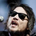 Wilco, Estragon, Bologna, 9 marzo 2012. La scaletta.