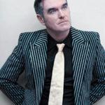 Stavolta Morrissey confermera' i concerti?