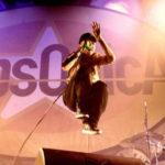 """Subsonica (""""Istantanee Tour""""), Unipol Arena, Casalecchio di Reno (Bo), 27 Aprile 2012"""