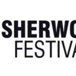 Annunciato lo Sherwood Festival… e tu chi vorresti sul palco?