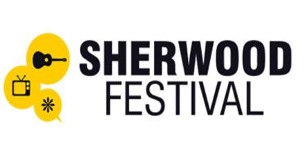 time-to-lose_sherwood