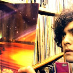Neon Indian + Brothers in Law, Velvet Club and Factory, Rimini, 26 maggio 2012