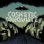 """COSMETIC, """"Conquiste"""" (La Tempesta, 2012)"""