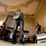 Musica nelle Valli, mini-festival allo Zuni