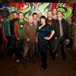 The Impellers, per vincere la crisi d'astinenza di soul-funk