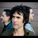Jon Spencer Blues Explosion in Italia per cinque concerti