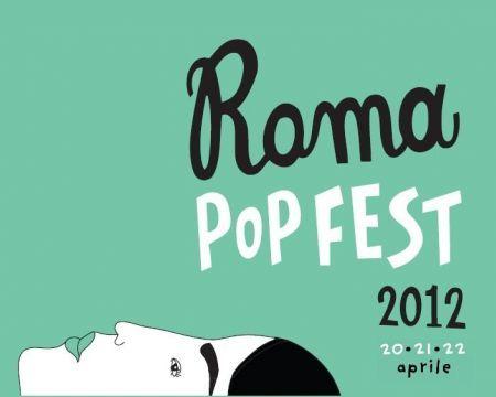 romapopfestival2012