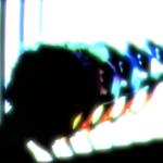 Album di remix per gli Ultraísta