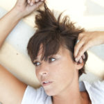 "Riecco Cat Power. ""Ruin"" in download gratuito, album a settembre, tour da fine 2012"