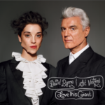 Nasce una nuova coppia (musicale): David Byrne & St. Vincent