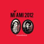 Mi Ami 2012, Musica Importante a Milano