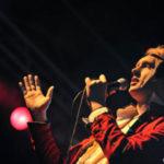 Patrick Wolf, The Cult e Yann Tiersen a Carroponte 2012