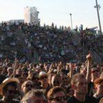 Pillole di Primavera Sound: sabato 2 giugno 2012