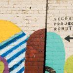 Black Dice, Secret Project Robot, Brooklyn, 26 maggio 2012