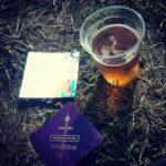Pitchfork Music Festival, Union Park, Chicago, 15 luglio 2012