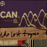 "CAN, ""The Lost Tapes"" (Mute, 2012)"