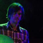 [Foto] Yann Tiersen, Gruvillage, Torino, 16 luglio 2012