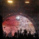 Flaming Lips + Verdena, GruVillage, Grugliasco (TO), 11 luglio 2012