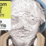 Pagati per ascoltare: il nuovo album di The Perris ti regala un buono da 10 euro