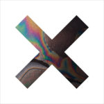 "THE XX, ""Coexist"" (Young Turks, 2012)"