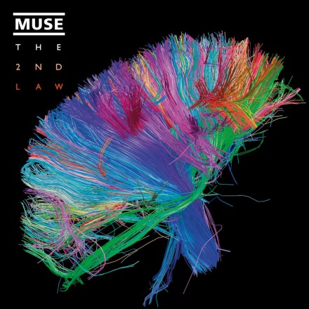 muse-the-2nd-law-cd-cover