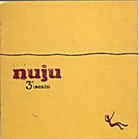 nuju_06-12