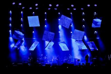 radiohead-bologna-2012-2
