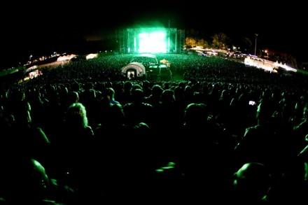 radiohead-bologna-2012-3