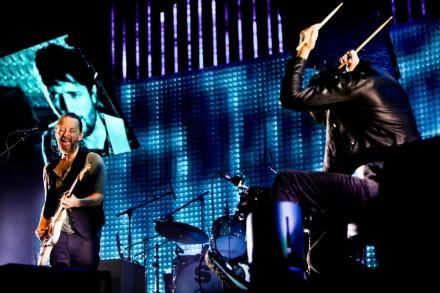 radiohead-bologna-2012