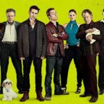 Puorz du Cinema (15.11.2012)