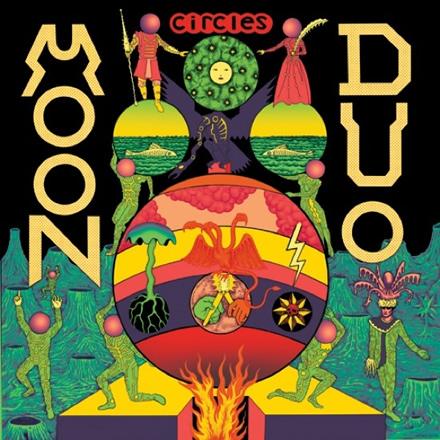 Moon-duo-circles_