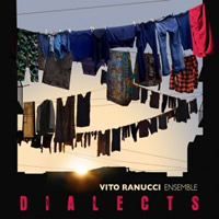 Vito-Ranucci-Ensemble