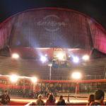 Puorz du Cinema (08.11.2012)