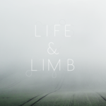 "[Video] LIFE & LIMB, ""Fingers Fall"""