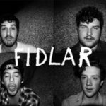 "FIDLAR, ""Fidlar"" (Mom+Pop, 2013)"