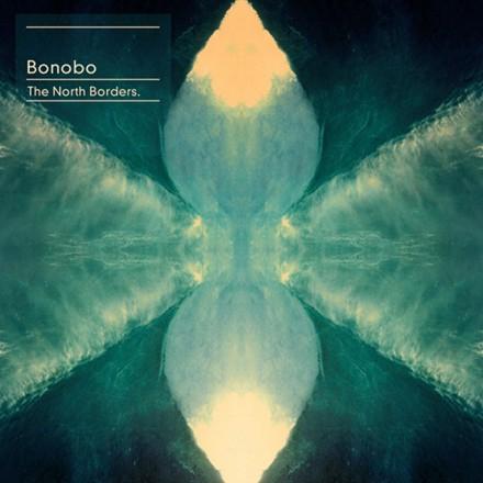 Bonobo-The-North-Borders