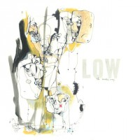 Low-The-Invisible-Way