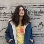 Kurt Vile annuncia il nuovo album: brano in download
