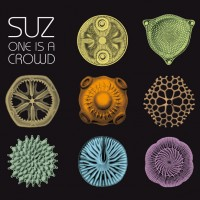 NMR030_SUZ_ONE_IS_A_CROWD