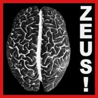 Zeus-Opera