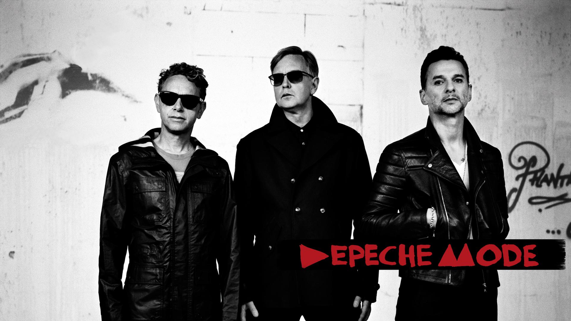 depeCHe MODE forever Klub: wallpaper,háttérkép,depeche,mode 3 (kép ...