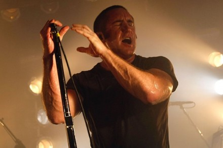 nine-inch-nails-tour-2013