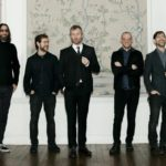 The National, nuovo brano e video ufficiale