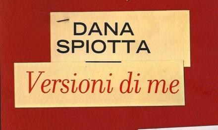 Dana-Spiotta-Versioni-di-me