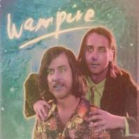 Wampire_Curiosity