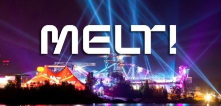 melt_2013