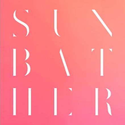 Deafheaven-Sunbather2013