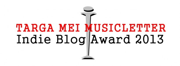 indie music blog