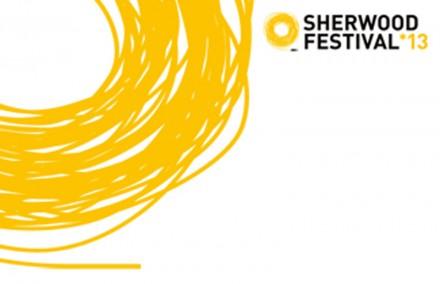 sherwood-fest