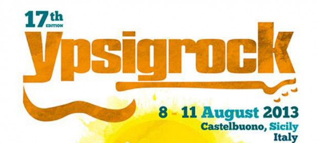 Ypsigrock-Festival-2013